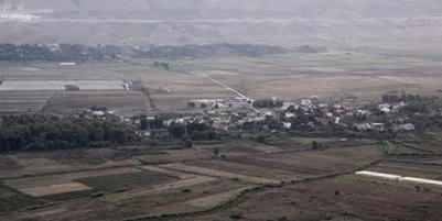 Να γνωρίσουμε τα χωριά της Βορείου Ηπειρου: Επαρχία Φοινίκης - το Καραχάτζι