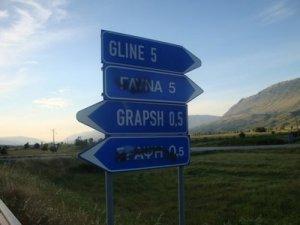 Σε «γλωσσική μειονότητα» προσπαθούν να μετατρέπουν οι Αλβανοί την Εθνική μας Ελληνική Μειονότητα