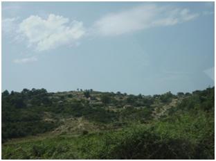 Να γνωρίσουμε τα χωριά της Βορείου Ηπείρου: Το Φανάρι (Καραλίμπεη)