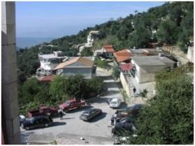 Να γνωρίσουμε τα χωριά της Βορείου Ηπείρου: Η Δίβρη