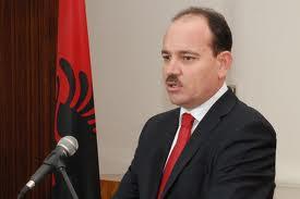 Μια δεύτερη ευκαιρία δίνει ο Πρόεδρος της αλβανικής Δημοκρατίας στους ελληνικής καταγωγής βουλευτές