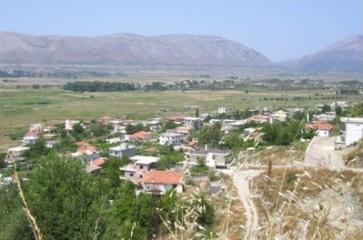Να γνωρίσουμε τα χωριά της Βορείου Ηπειρου: Η Φοινίκη