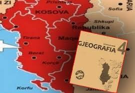Ο εθνικισμός, ως μανδύας των αδιέξοδων προβλημάτων της Αλβανίας