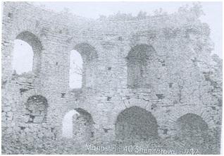 Μετά τα αρχαιολογικά, και στα θρησκευτικά μνημεία μας οι Ιταλοί . Οι δικοί μας τί περίμεναν;