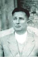 Να γνωρίσουμε τους αγωνιστές μας: Ο δάσκαλος και αγωνιστής Βαγγέλης Κ. Ζάχος (Τζίμος) 1912-1984