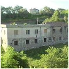 Να γνωρίσουμε τα χωριά της Βορείου Ηπείρου: Η Μεμοράχη