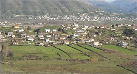 Να γνωρίσουμε τα χωριά της Βορείου Ηπείρου: το Βρωμερό