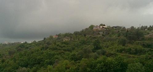 Να γνωρίσουμε τα χωριά της Βορείου Ηπείρου: Το Καλτσάτι