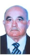 Απεβίωσε ο Χαράλαμπος Γκιάτης,  ο πρώτος Δήμαρχος της Ομόνοιας