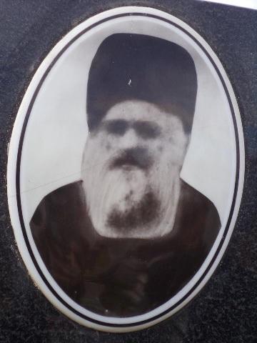 Να γνωρίσουμε τους επιφανείς πατριώτες μας: Ο δάσκαλος και ιερέας Ευάγγελος Στ. Ιωαννίδης από το Αλύκο