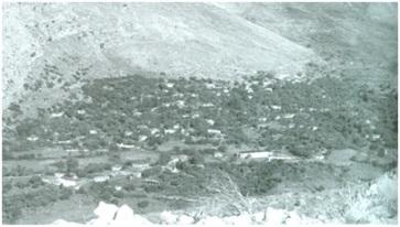 Να γνωρίσουμε τα χωριά της Βορείου Ηπείρου: η Τσερκοβίτσα
